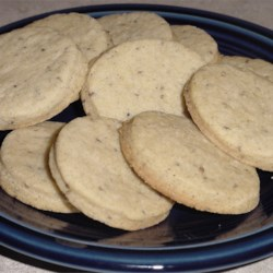 Image of Anise Seed Borrachio Cookies, AllRecipes