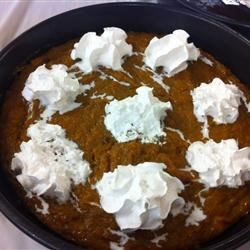 Photo of Sweet Potato Pone by Great Chef