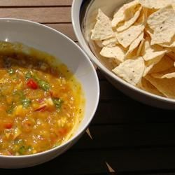 Photo of Mango Mania Salsa by Mike F