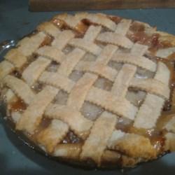 gooseberry pie iii printer friendly
