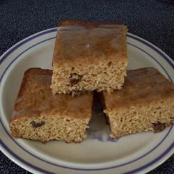 Image of Applesauce Cake, AllRecipes