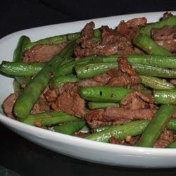 Thit Bo Xao Dau Recipe - Allrecipes.com