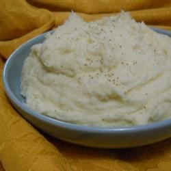 Swanson(R) Ultra Creamy Mashed Potatoes