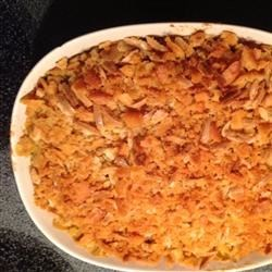 Photo of Connoisseur's Casserole by April Lynne