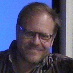 Alton in Cincy 2007