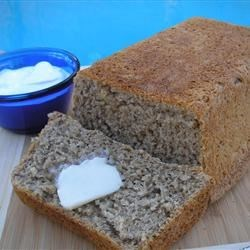 Real NY Jewish Rye Bread Recipe