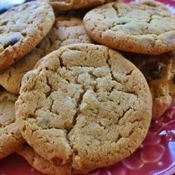 Aunt Cora's World's Greatest Cookies