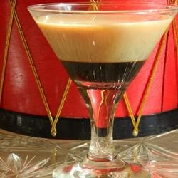 Photo of B-52 Cocktail by Allrecipes