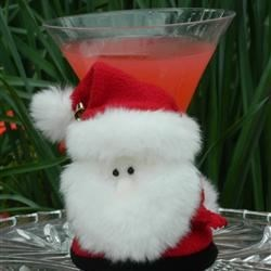 Santa's Little Helper Recipe