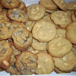 Blessed Baker