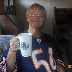 bears fanatic