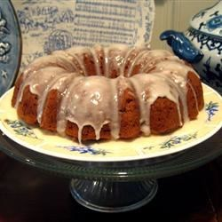 Photo of Pinto Bean Cake by Suzanne Stull