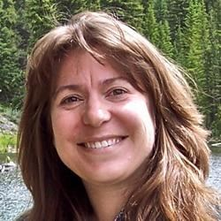 Victoria Seiko