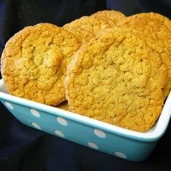 Photo of Bryan's Red Ribbon Recipe by Bryan Phipples