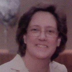 Joanne Kwiatkowski