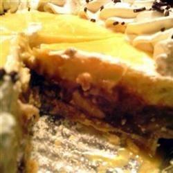 http://allrecipes.com/personalrecipe/63519478/banana-fosters-cream-pie/detail.aspx