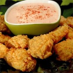 Fried Frog's Legs Recipe - Allrecipes.com