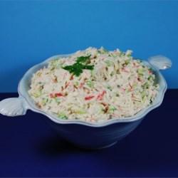 http://allrecipes.com/personalrecipe/62250860/mels-crab-salad/detail.aspx