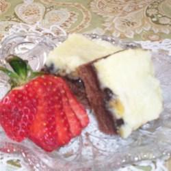 Neiman Marcus Cake I Recipe