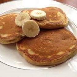 Homemade Buttermilk Pancake Mix Recipe