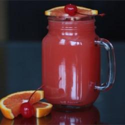 Calypso Cooler Recipe