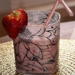 Berry Good Smoothie Recipe