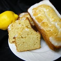 Lemon Loaf ~ Personal Recipe of:  manella ~ http://allrecipes.com/personalrecipe/63538233/lemon-loaf