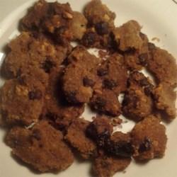 Barbara's Cookie Crumbs