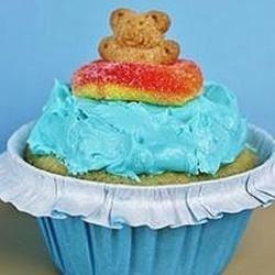 Waldorf Astoria Cake Frosting Recipe