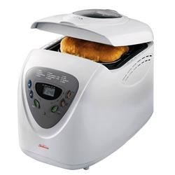 My Bread Machine