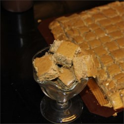 Diabetic Dog Treats Recipe