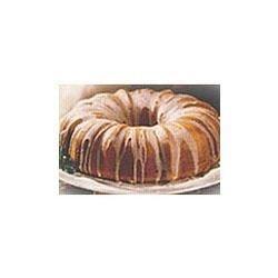 Photo of Libby's® White Chip Pumpkin Spice Cake by Libby's® Pumpkin
