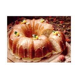 Tucson Lemon Cake Recipe