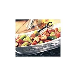 Herbed Skillet Vegetables Recipe
