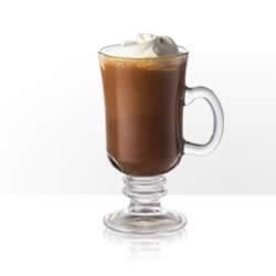 Photo of Bushmills Irish Coffee by thebar.com