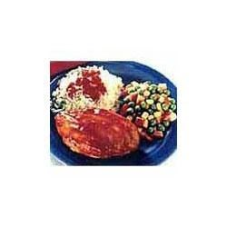 Photo of Sweet and Scrumptious Skillet Chicken by Campbell's Kitchen