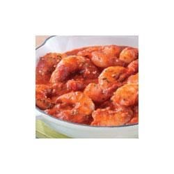 Photo of Saucy Sauteed Shrimp by Campbell's Kitchen