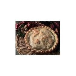 Kraft's Apple Pie