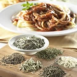 Photo of Spicy Spaghetti Sauce Seasoning by Spice Islands®