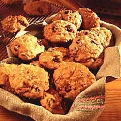 Photo of Family-Favorite Oatmeal Cookies by Virginia Bodner