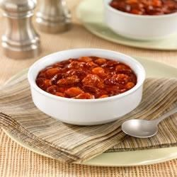 Photo of Anytime Chili by Hunts.com