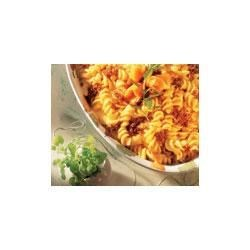 Photo of Souper Simple Mac 'n' Cheese by Campbell's Kitchen