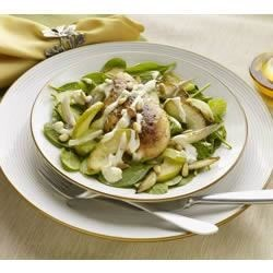 Marzetti(R) Ultimate Chicken Recipe