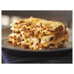 Photo of Simply Lasagna by Kraft