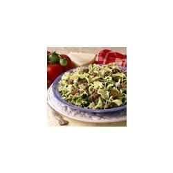 Photo of Italian Pasta Florentine by Bob Evans®