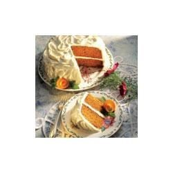 Photo of Easy Tomato Soup Spice Cake by Campbell's Kitchen