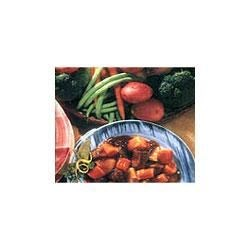 Photo of Homestyle Beef Stew by Campbell's Kitchen