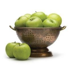 Photo of Classic Apple Pie Filling by Ball