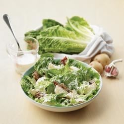 Photo of Anyday Potato Caesar Salad by Dairy Famers of Canada Real Cream