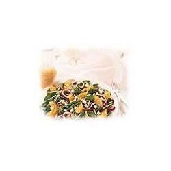 Spinach and Orange Salad Recipe